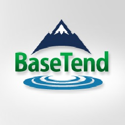 Base Tend Inc