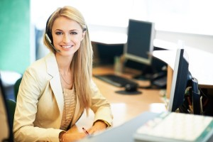Maryland virtual receptionist