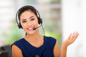 Should I use an answering service?