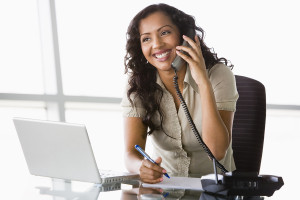 arkansas virtual receptionist