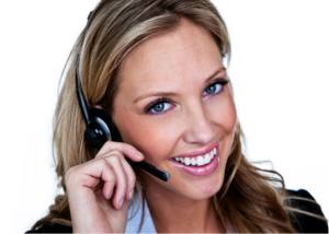 Who is the best answering service ?