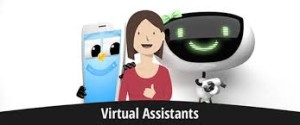 Are virtual assistants worth it ?