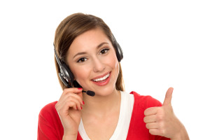 Specialty Answering Service