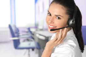 What Type of Specialty Answering Service Does BaseTend Provide